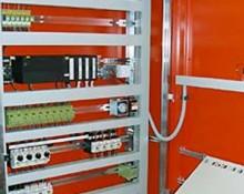 AP-Sicherungs-Lasttrenner SN 00